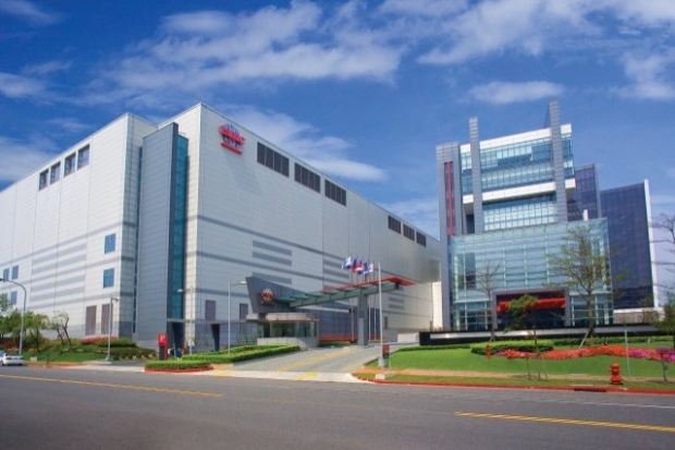 TSMC will have 10nm fab by middle of next year