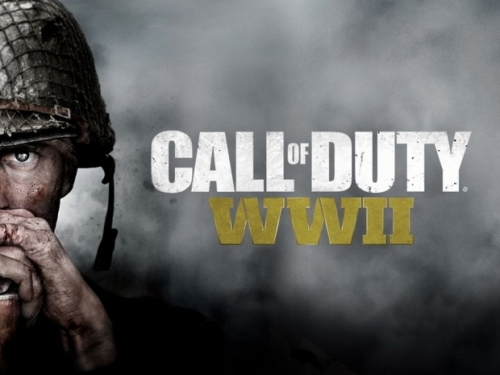 Call of Duty hits 60.5 million sales