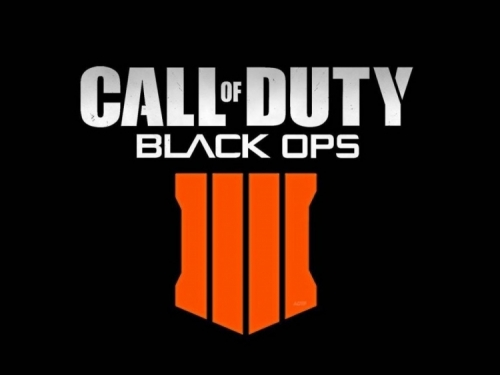 Call of Duty: Black Ops 4 reveal streaming today