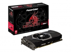Radeon RX 480 4GB drops below US $199.99
