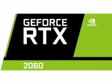 Nvidia RTX 2060 to come in six different versions