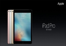 Apple price drop for tablets kept its numbers up