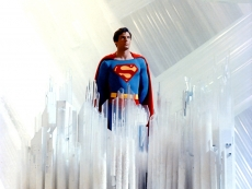 Kryptonian technology could be way forward for storage