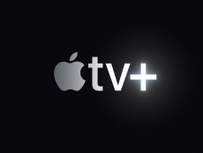 Apple TV+ launches on November 1st