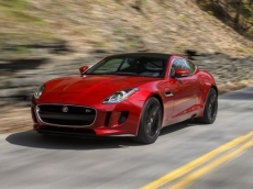 Jaguar puts Snapdragons under bonnet