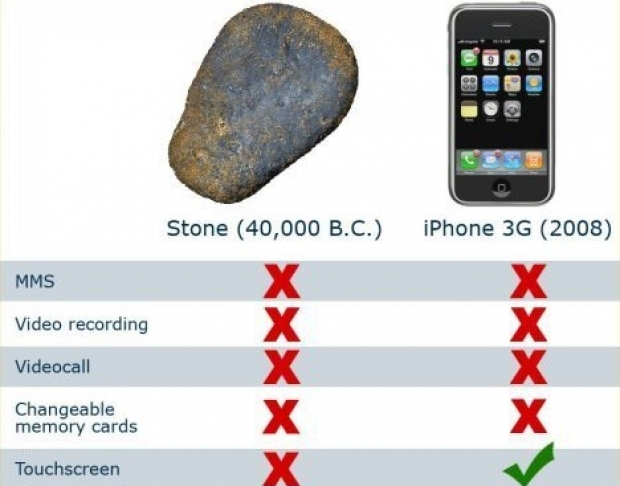 Apple content stars Siri with a rock