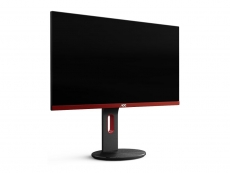 AOC introduces three G90 series gaming monitors