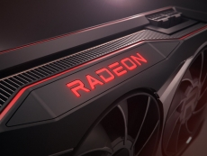 AMD teases Radeon RX 6000 series performance at 4K