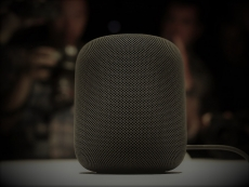 Homepod outclassed by Amazon and Google intelligent speakers