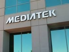 MediaTek profits rise