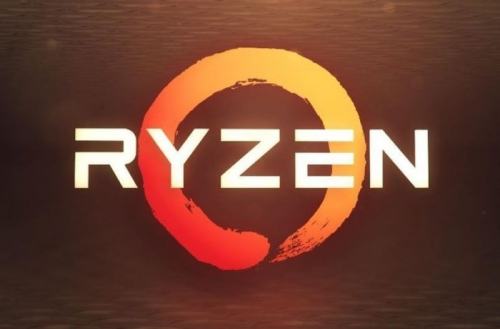 AMD Ryzen and EPYC have big security flaws