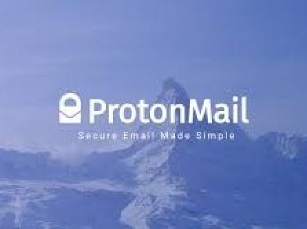 Huawei looking at ProtonMail