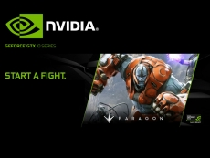 Nvidia launches new Paragon game-ready bundle