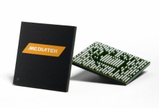 MediaTek dismisses rumors of 10nm supply cuts