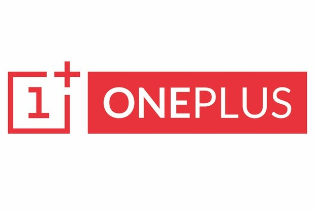 OnePlus 6 might come with a notch