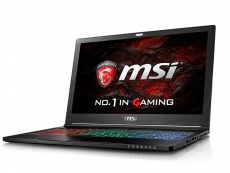 MSI reports strong Q3 earnings