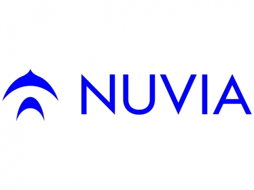 Qualcomm acquires Nuvia