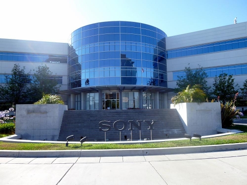 Sony to increase chip engineer hires