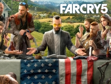 AMD bundles Far Cry 5 with select Radeon equipped systems