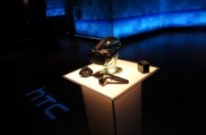 HTC claims to have flogged 15,000 Vive VR headsets