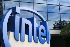 Intel pressured into signing Holy Land Principles