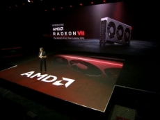 AMD confirms Navi to arrive in Q3 2019