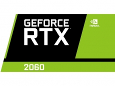 Nvidia mid-range RTX 2060 comes in January