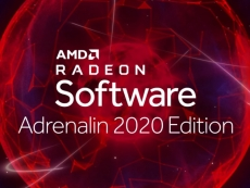 AMD rolls out Radeon Software 20.1.2 driver