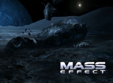 Next Mass Effect to feature online component