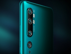Xiaomi Mi CC9 Pro comes with 108MP penta-camera