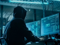 Cross-Site Scripting was a huge chunk of  2019 cyber attacks