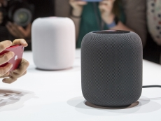 Consumer Reports rubbishes HomePod