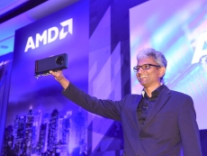 AMD Radeon begins its tenth-generation with Radeon RX 480