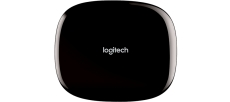 Logitech Brings Your Smart Home Together