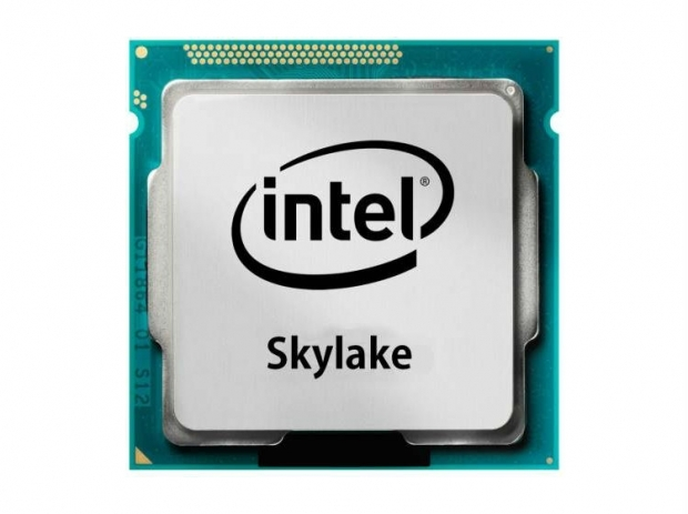 Intel's Skylake is creating a mess in the channel