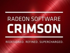 AMD adds WHQL-certification to Radeon Software Crimson Edition 16.10.1