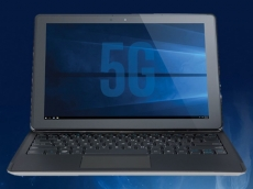 Intel 5G PCs ready in 2019