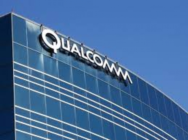 Qualcomm still going to make datacentre chips