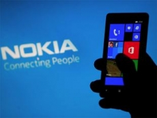 Nokia does patent deal with Xiaomi