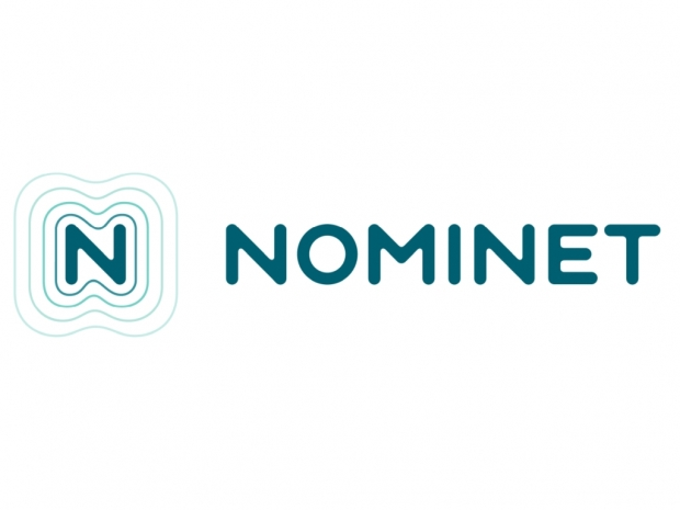 Nominet preparing for a shake up