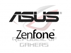 Asus may be working on a gaming smartphone as well