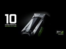 Nvidia launches new Geforce 378.78 driver