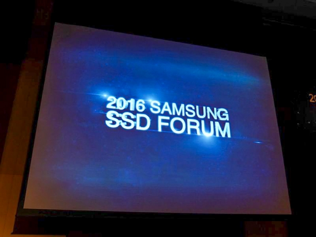 Samsung PM971 is company's first BGA SSD