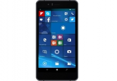 Lenovo release Windows phone