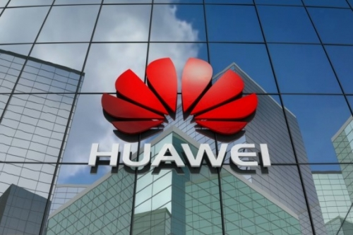 Huawei might license 5G tech to US companies