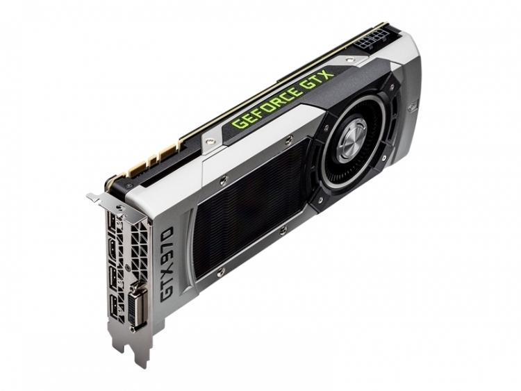geforce gtx 970 issue destroyed sales in february
